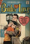 Cover For Brides in Love 5