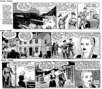Large Thumbnail For Wash Tubbs 19430531-19430731