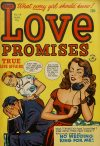 Cover For True Love Problems and Advice Illustrated 14