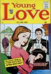 Cover For Young Love v4 3