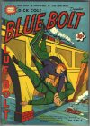 Cover For Blue Bolt v2 7
