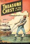 Cover For Treasure Chest v3 12