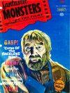 Cover For Fantastic Monsters of the Films v2 1