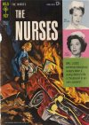 Cover For The Nurses 3