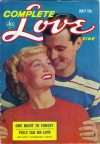 Cover For Complete Love Magazine 171 (v29 3)