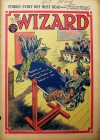 Cover For The Wizard 881