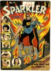 Cover For Sparkler 4
