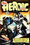 Cover For Heroic 38