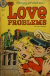 Cover For True Love Problems and Advice Illustrated 30