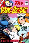 Cover For The Young Doctors 2