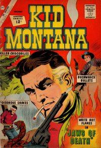 Large Thumbnail For Kid Montana #37