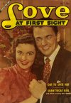 Cover For Love at First Sight 24