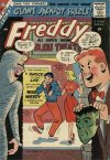 Cover For Freddy 17