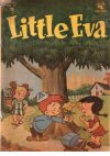 Cover For Little Eva 17