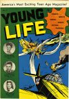 Cover For Young Life 2