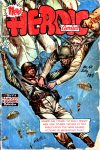 Cover For Heroic 67