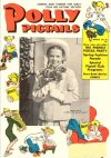 Cover For Polly Pigtails 38