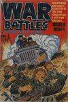 Cover For War Battles 9