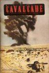 Cover For Cavalcade 1943 4