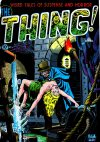 Cover For The Thing 9