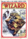 Cover For The Wizard 239