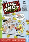 Cover For Big Shot 52