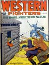 Cover For Western Fighters v2 5