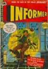 Cover For Informer 1