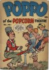 Cover For Poppo of the Popcorn Theatre 2