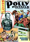 Cover For Polly Pigtails 22