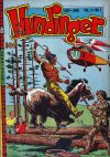 Cover For Humdinger v2 1