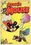 Cover For Atomic Mouse 5