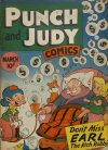 Cover For Punch and Judy v2 8