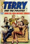 Cover For Terry and the Pirates 18