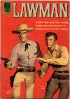 Cover For Lawman 10