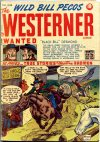 Cover For The Westerner 17