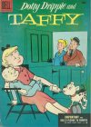 Cover For 0646 Taffy