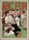 Cover For ABC Fun