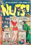 Cover For Nuts 3