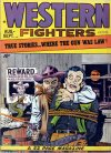 Cover For Western Fighters v1 3