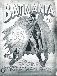 Large Thumbnail For Batmania 01