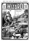 Cover For The Wizard 38