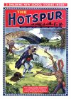 Cover For The Hotspur 364