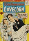 Cover For Lovelorn 57