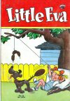 Cover For Little Eva 16