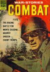 Cover For Combat 9