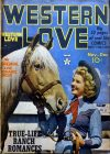 Cover For Western Love 3