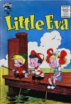 Cover For Little Eva 27