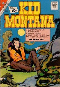 Large Thumbnail For Kid Montana #30