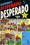 Cover For Desperado 4